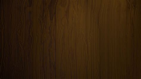 Wooden Background   HD 3D and Abstract Wallpapers for