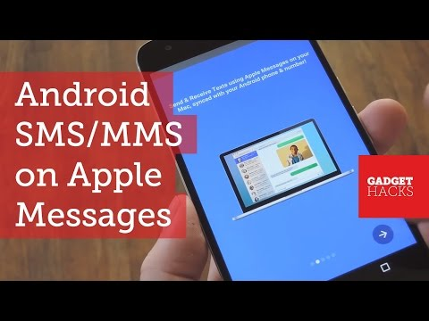 Text Me For PC Download (Apk/Windows/Mac) | AppsPCdownload